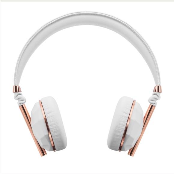 Caeden Accessories - Caeden Linea Nº1  Earphones